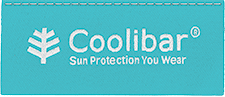 coolibar protective clothing