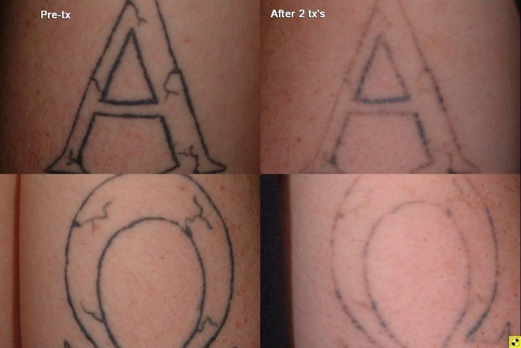 Basque Tattoo