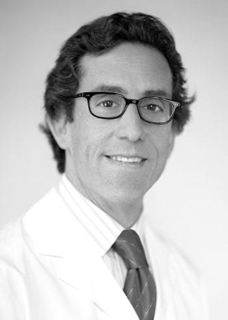 Meet Dr Zelickson Zel Skin