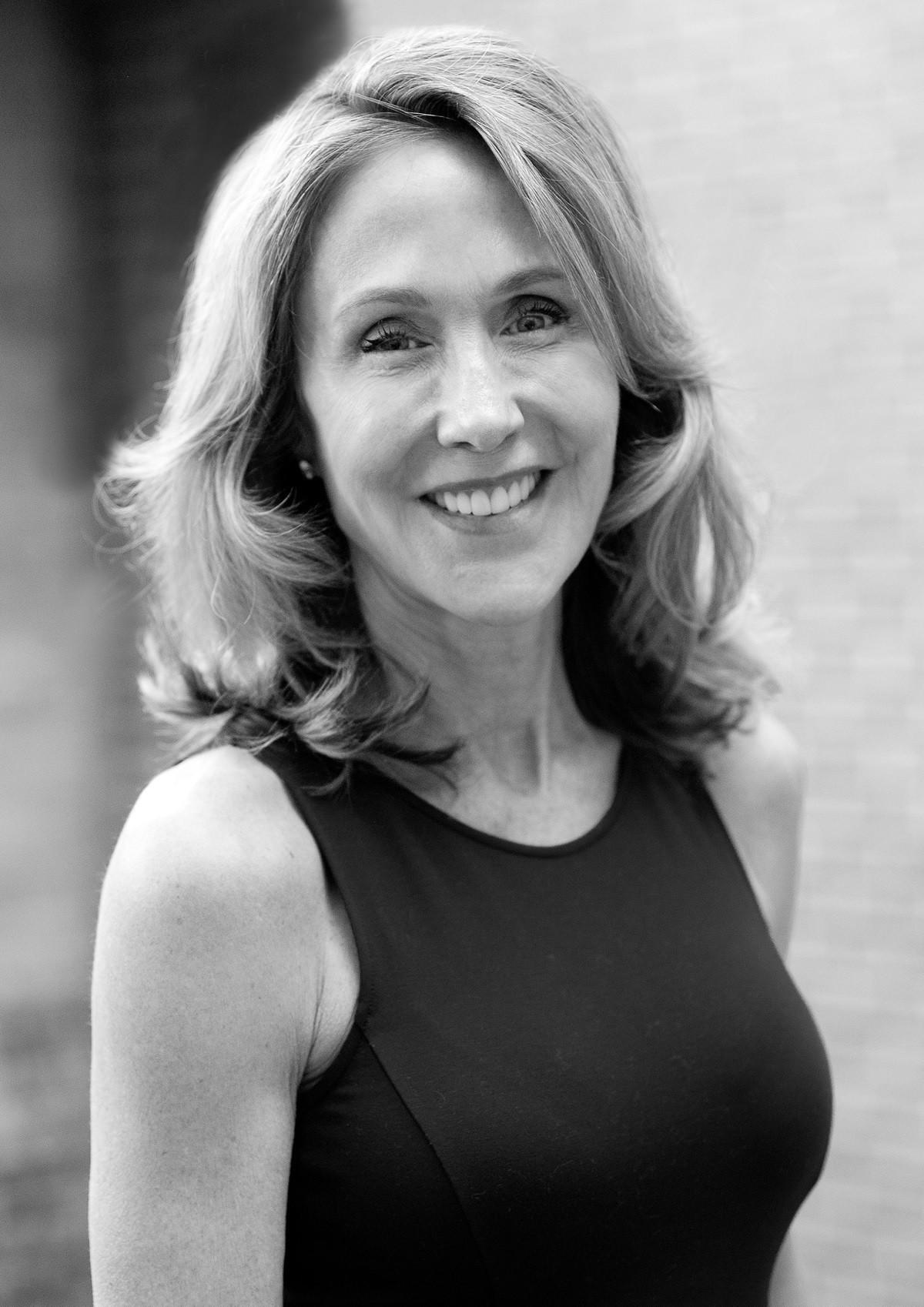 Dr. Jennifer Biglow