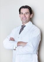 Dr Karl Vance