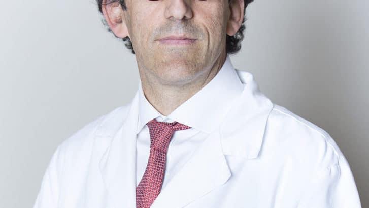 minnesota monthly best doctors list includes dr zelickson